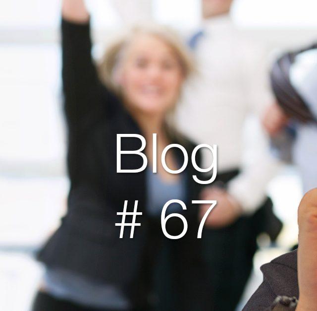 Blog van Ruud