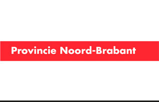 NB_logo_streep