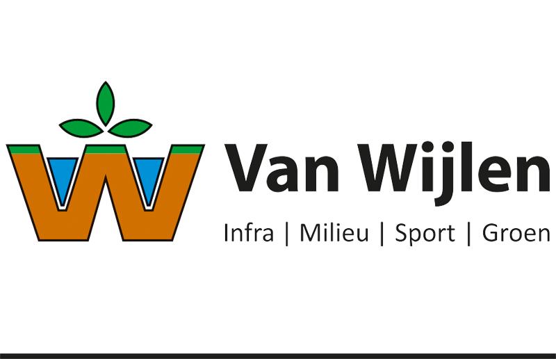 Logo Van Wijlen Sprang-Capelle