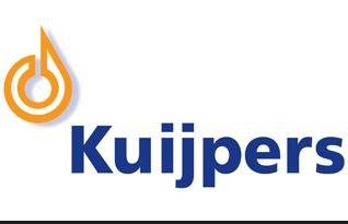 kprs_logo_streep