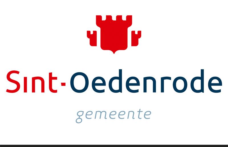 oedenrode