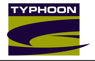 tphn_logo_streep