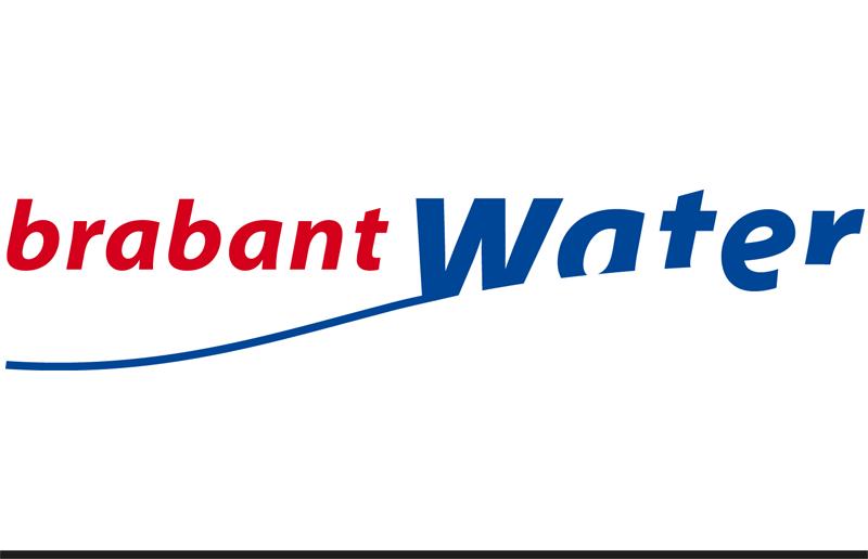 BW_logo_streep